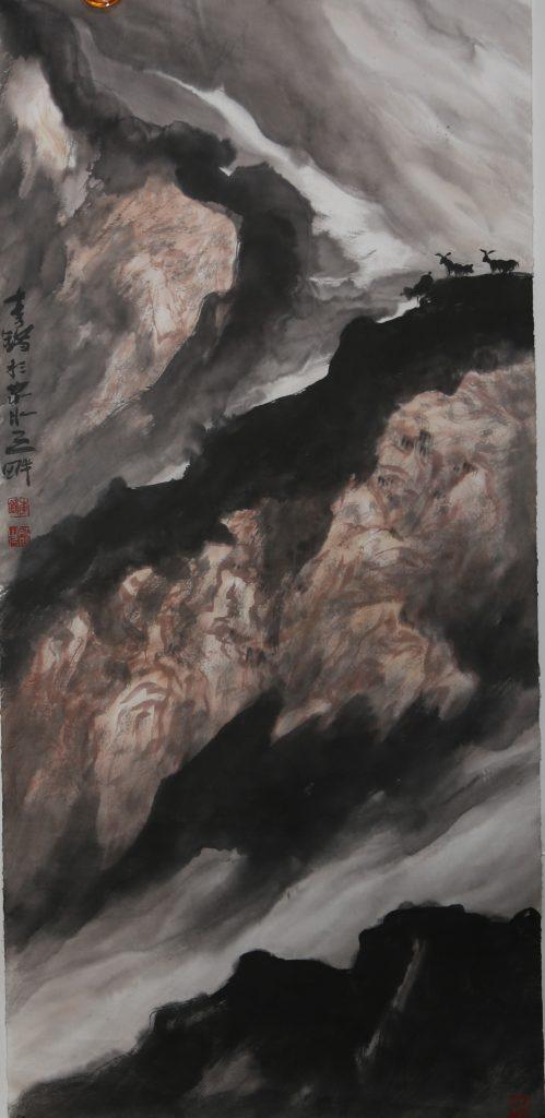 李锋书画_0187