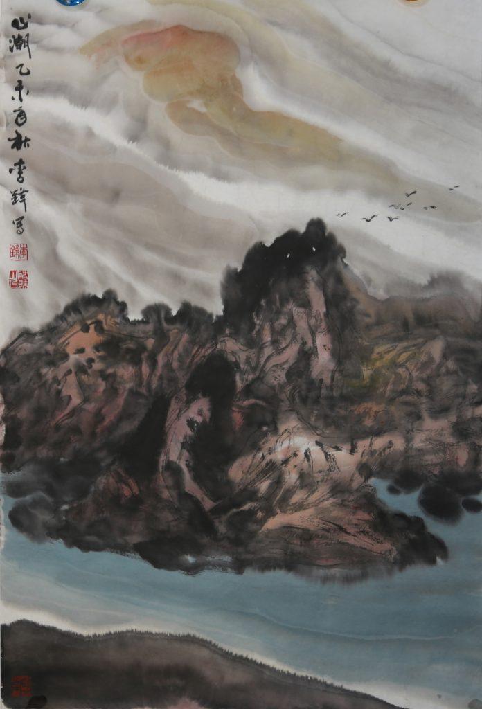 李锋书画_0192