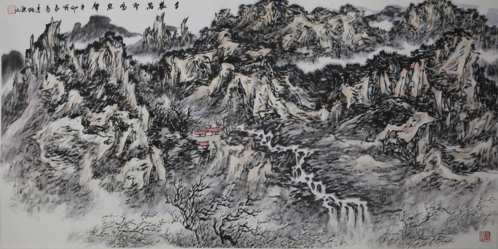 李锋书画_0205