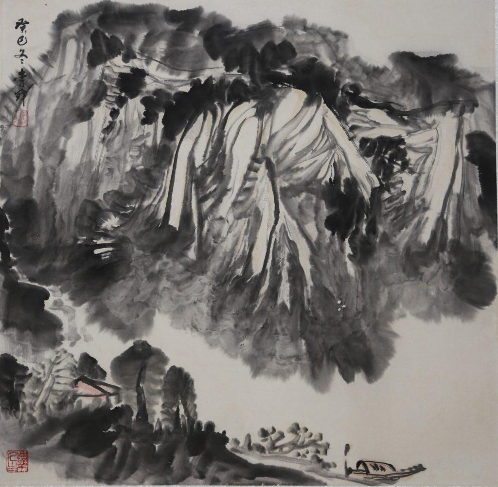 李锋书画_0209