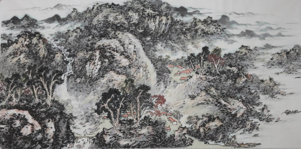 李锋书画_0221